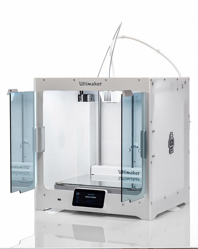 Insinööritoimisto MR-Visualize Oy - 3D-tulostuspalvelut Vantaalla